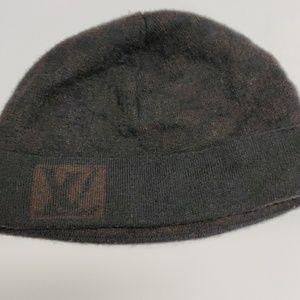 d81075df60f07 Louis Vuitton Accessories - Louis Vuitton Men s Damier Skull Cap